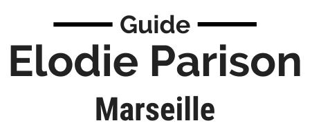 Visite guidée | Conférencière | Marseille